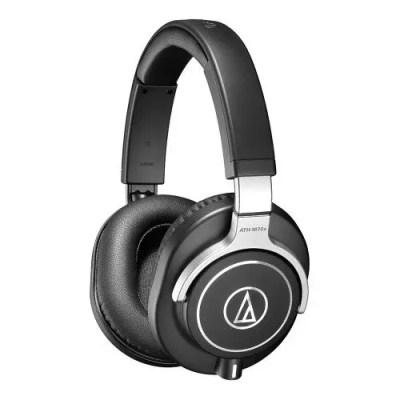 audio_technica_ATH-M70x_1_profil