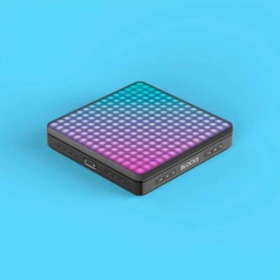 roli_lightpad_block_profil