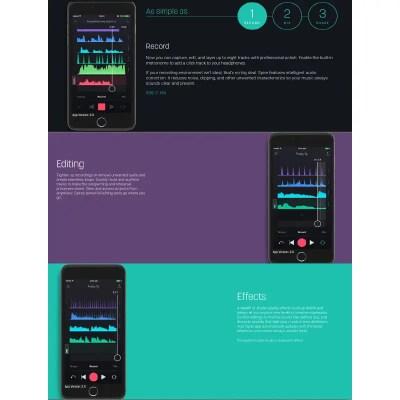 izotope_spire_app