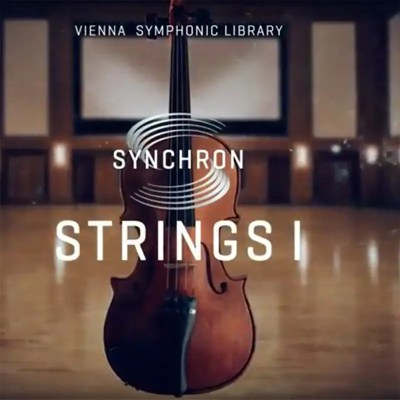 synchron_strings_I_banner