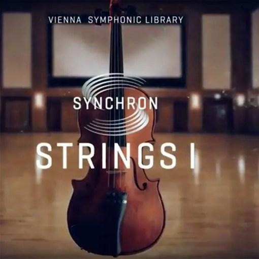 synchron_strings_I_banner