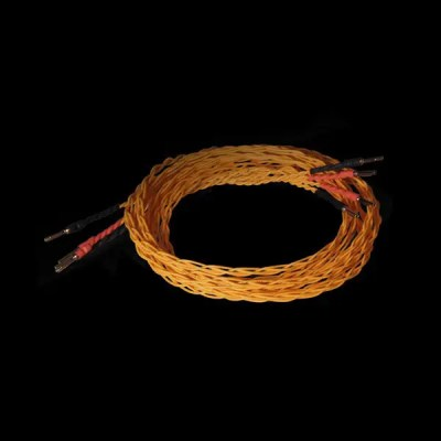 amphion_speaker_cable