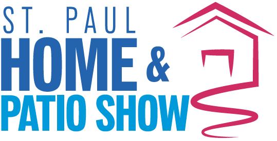 st paul home patio show 2020
