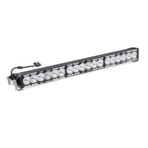30 Inch Full Laser Light Bar OnX6 Baja Designs