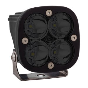Squadron Pro 940nm IR LED Driving Baja Designs