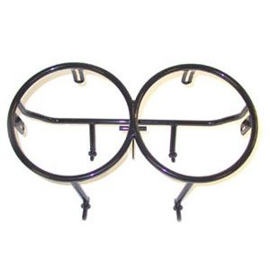 **Discontinued**Racelight Frame Double Baja Designs