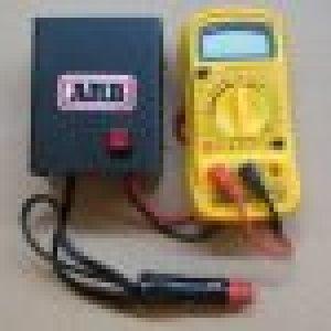 ARB Voltage Drop Tester ARB Fridge