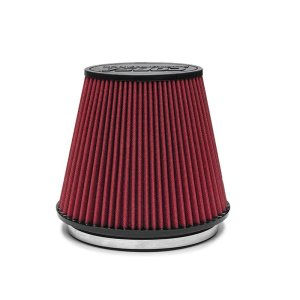 C7 DryTech No Oil High Flow Air Filter For 14-19 Corvette C7 Corsa Performance