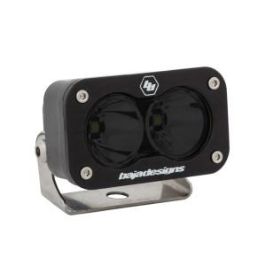 S2 Pro 940nm IR LED Driving Baja Designs