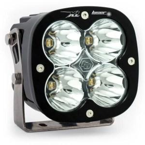 XL Laser High Speed Spot Baja Designs