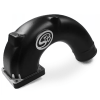 Intake Elbow 180 Degree For 98-02 Dodge Ram 2500 3500 5.9L Diesel S&B