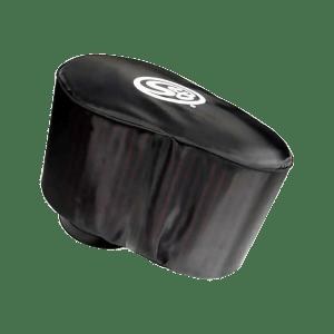 Air Filter Wrap For Filter Wrap for S&B Filter KF-1064 & KF-1064D S&B