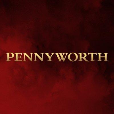 """Pennyworth"": rinnovata per una season 2!"