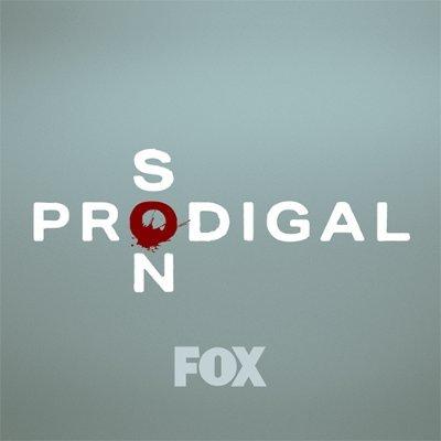 Prodigal Son tutto quello che sappiamo post season finale