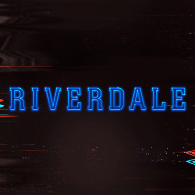"Riverdale 4 x 09 ""Chapter Sixty-Six: Tangerine"" Recensione – FALL FINALE"