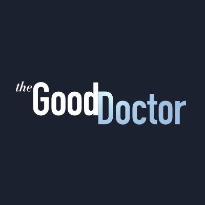 "The Good Doctor 4 x 15 ""Waiting"" Recensione"