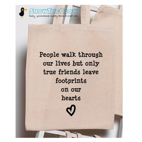 Friendship - Quotes