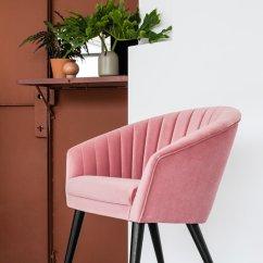 Sofa Company Nl Buy Sofas Online Dutch Brands Showup