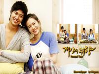"Personal Taste with ""Lee Min Ho and Son Ye Jin"""