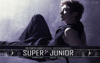 "Super Junior ""No Other"" Lee Teuk"