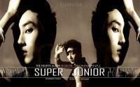 "Super Junior ""No Other"" Eunhyuk"