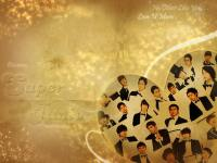 ★ My Shining Star ~~ Super Junior ★