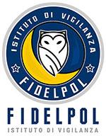 logofidelpol