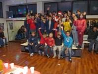 festa di natale 2013