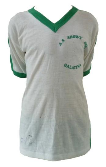 fronte-divisa-1978