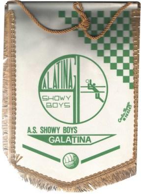 gagliardetto-1995-96