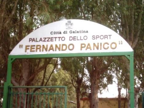 palasport-fernando-panico