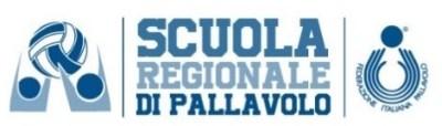 logo-scuola-regionale-pallavolo