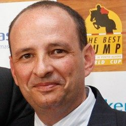 João Mazzaferro