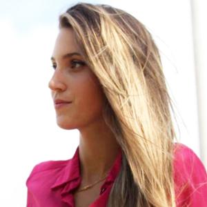 LUIZA LEAL FONTANELLA