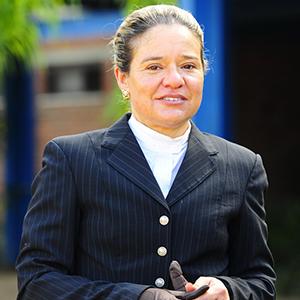 Maria Luiza Daiello