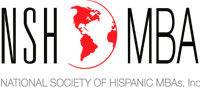 National Society of Hispanic MBAs - San Diego
