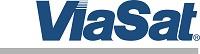 ViaSat Inc.