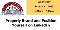 SDCLA 2017-02-01 LinkedIn Seminar Slider