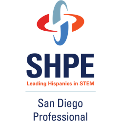 SHPE San Diego Professional Chapter