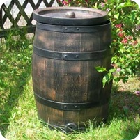 10_Wine_Barrel_Water_Butt