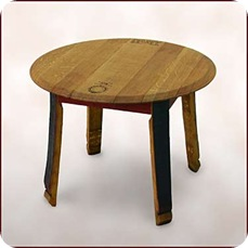 furn_Round-Table
