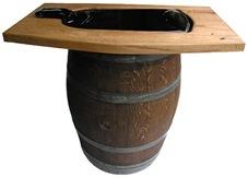 wine_barrel_table_lg2