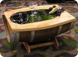 wine_barrel_table_lg