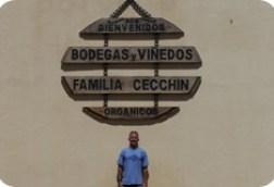 5 Familia Cecchin