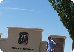 7 Finca Flichman