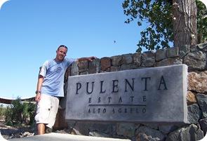 42 Pulenta Estate