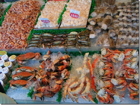 Fish Market10