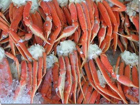Fish Market13