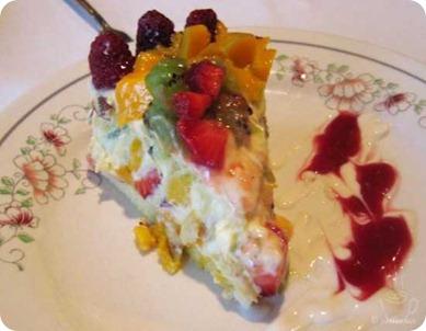 genose-cake