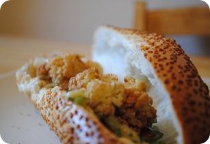 sandwich (3)